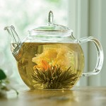 glass tea pot 2