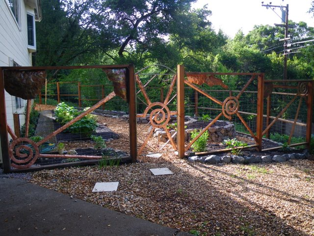 Landscape Design Edible Landscaping Made Easy With Avis