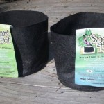 smart pots